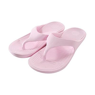 女輕量美型夾腳拖鞋 sd0532 魔法Baby