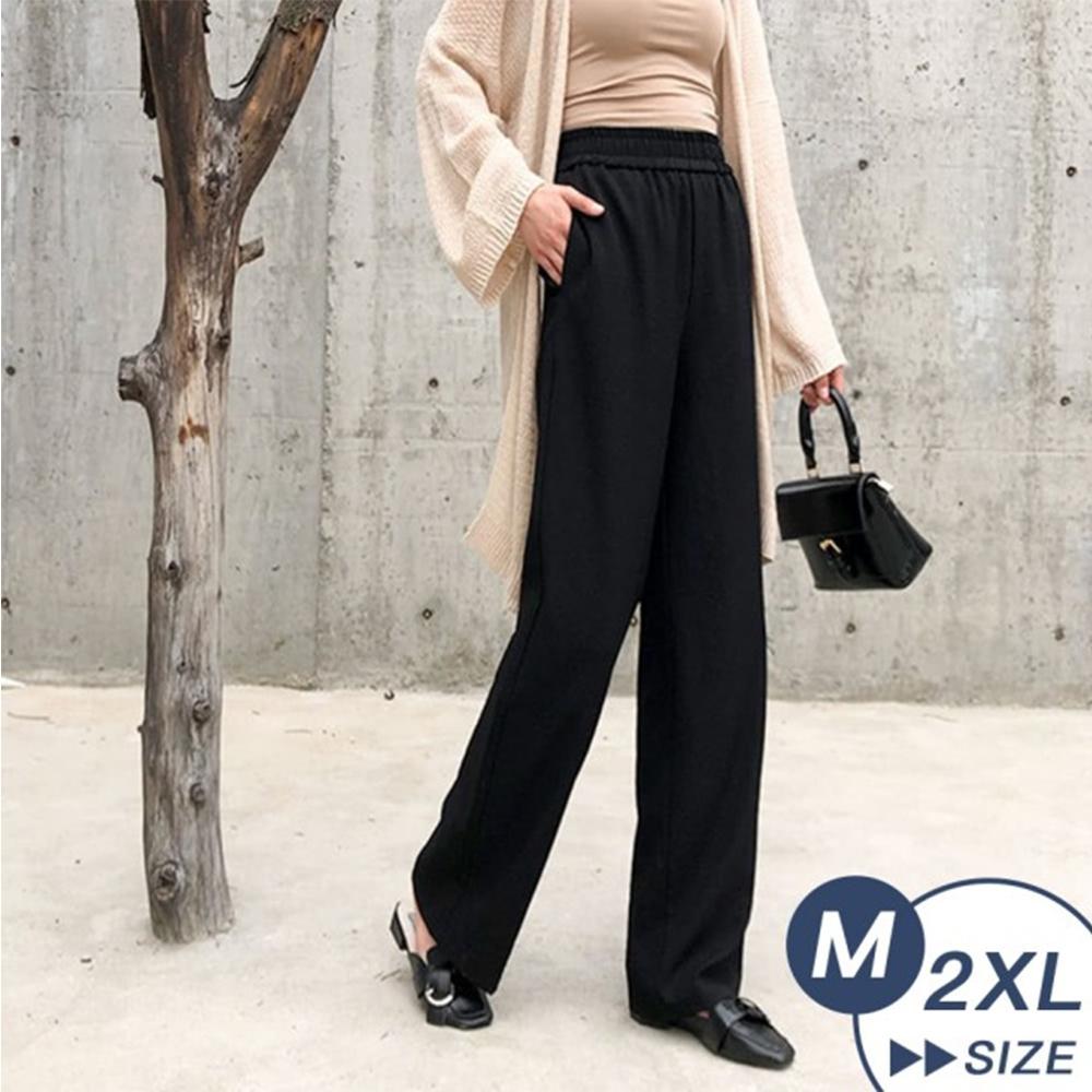 【LANNI 藍尼】雅典娜高腰女神褲-4色(M-2XL)●