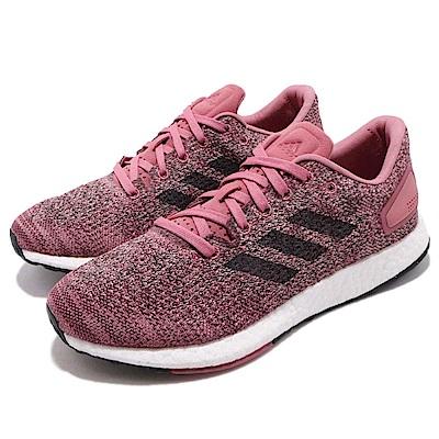 adidas 慢跑鞋 PureBOOST DPR 運動 女鞋 @ Y!購物