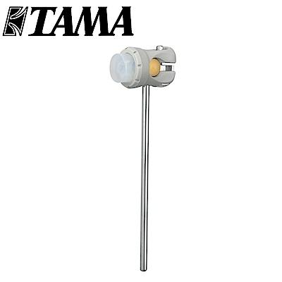TAMA CB900AS 大鼓鼓槌