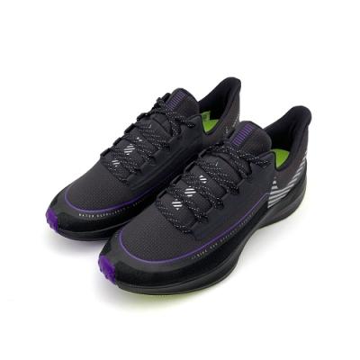 Nike ZOOM WINFLO6 SHIELD男跑步鞋-BQ3190002