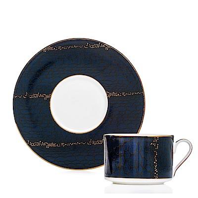 Royal Duke 骨瓷咖啡對杯-高登