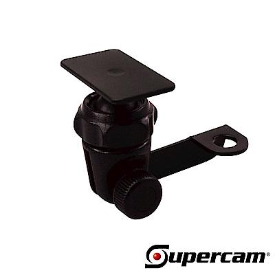Supercam 獵豹M1/M2後視鏡鐵支架(NO.8101)