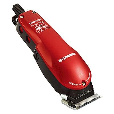 日象紅狐插電式電動理髮器(ZOH-2400C)