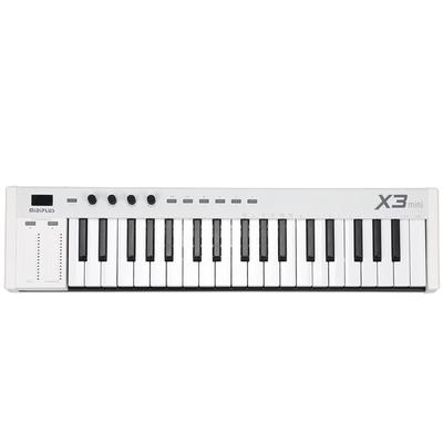 MIDIPLUS X3 mini USB MIDI 主控鍵盤