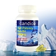 【Candice】康迪斯歐米加600魚油膠囊/超級Omega-3(90顆/瓶) product thumbnail 1