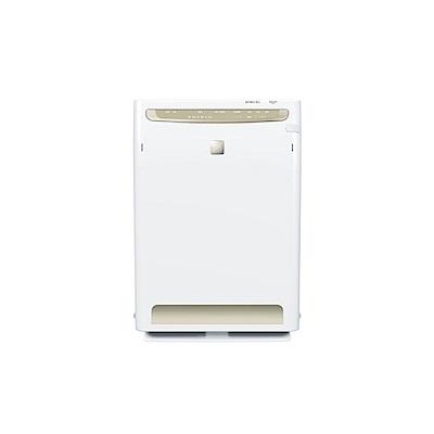 DAIKIN 大金 15坪閃流放電除臭強力空氣清淨機 MC80LSC