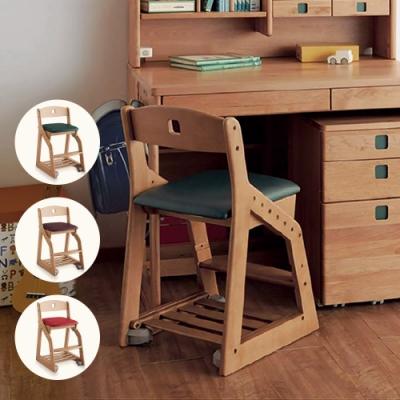 KOIZUMI_LakeWood兒童成長椅LDC(3色可選)
