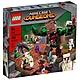 樂高LEGO Minecraft系列 - LT21176 The Jungle Abomination product thumbnail 1
