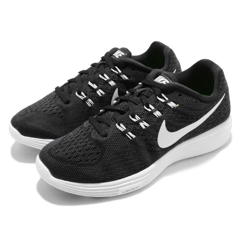 Nike 慢跑鞋 Lunartempo 2 女鞋