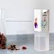 InfoThink 冰雪奇緣系列智慧感應泡泡洗手機(空機)-省電升級版 product thumbnail 2