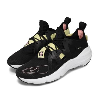 Nike 休閒鞋 Huarache Type 襪套 男鞋