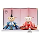 STEIFF德國金耳釦泰迪熊  Hina Teddy Bear Cherry Blossom 2020  (海外限量版) product thumbnail 1