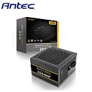 Antec 安鈦克 NEG ZEN 600W (直出線款) 金牌 電源供應器