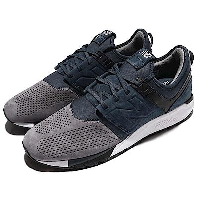 New Balance 休閒鞋 MRL247N3D 男女鞋