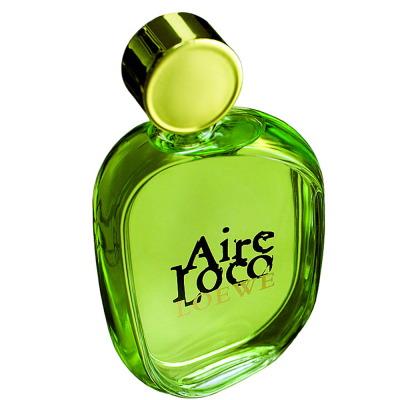 Loewe Aire Loco Loewe 艾蕾洛可淡香水 50ml