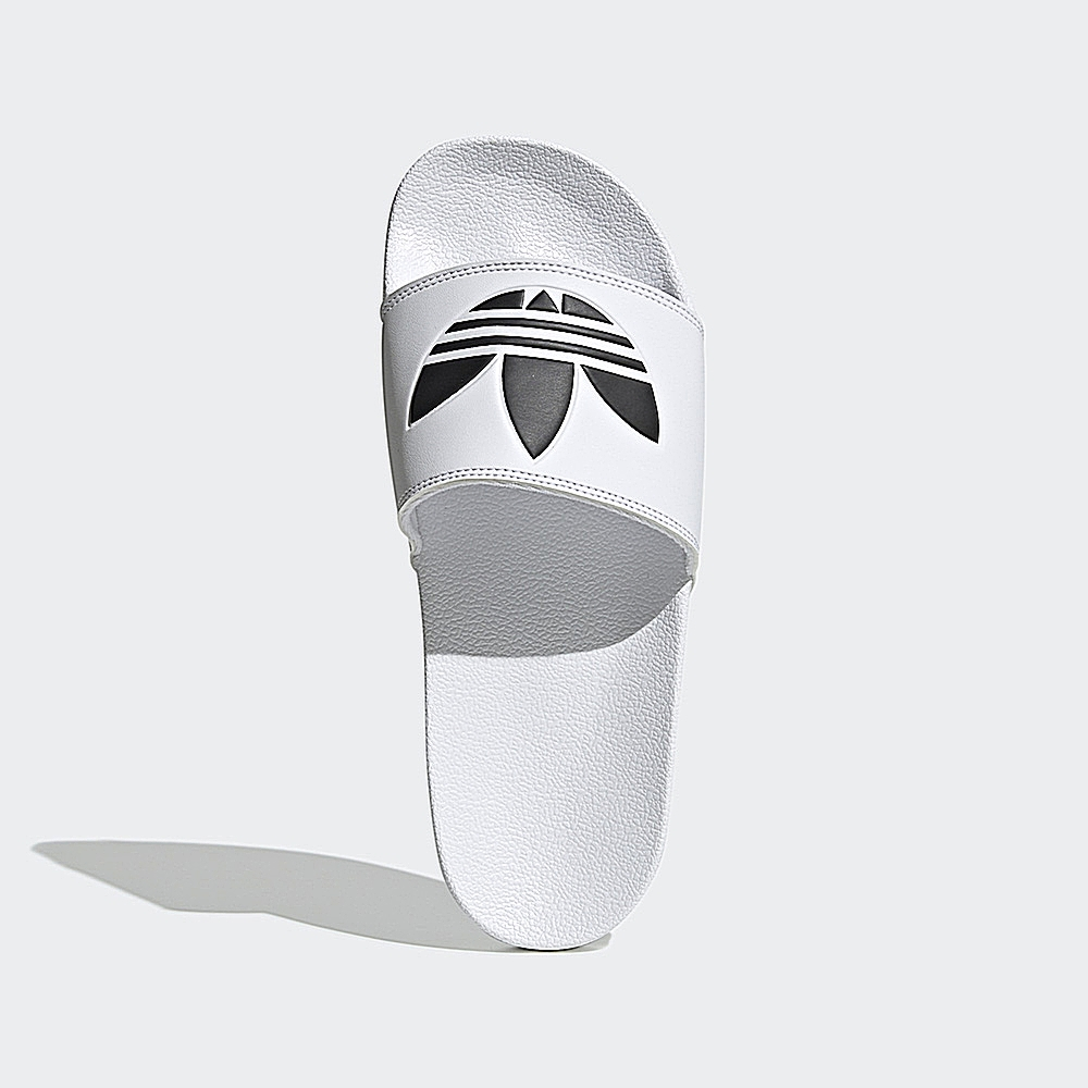 adidas ADILETTE LITE 運動拖鞋 男/女 FU8297
