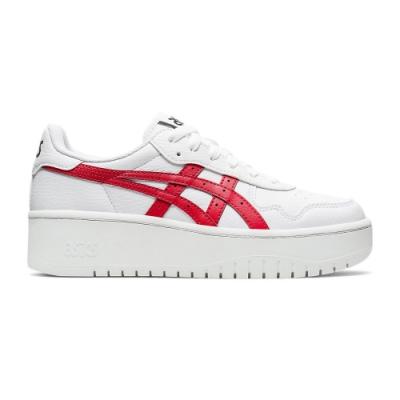 ASICS JAPAN S PF 休閒鞋  女 1202A024-101