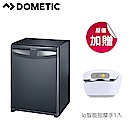 Dometic 吸收式製冷小冰箱 / Eco Line MiniBar RH440 LD