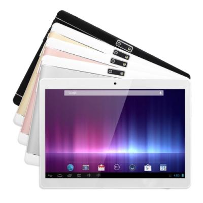 福利品 IS愛思 刀鋒傳說 9.7吋四核心3G通話平板電腦(2G/16G)