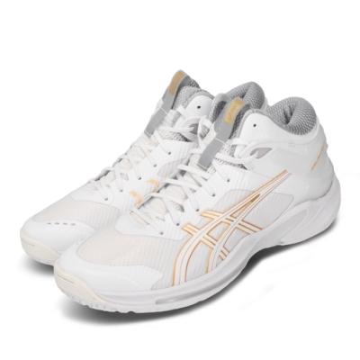 Asics 藍球鞋 Gelburst 24 2E 寬楦 男鞋