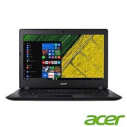 Acer A314-32-C9E0 14吋筆電(N4100/4G/128G/WIN