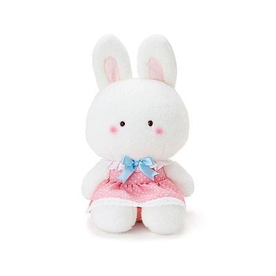 Sanrio Cheery Chums好朋友系列絨毛娃娃