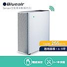 瑞典Blueair 抗PM2.5過敏原空氣清淨機SENSE+6坪 時尚白