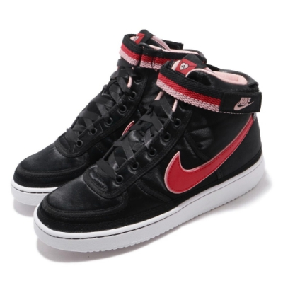 Nike Vandal High Supreme女鞋