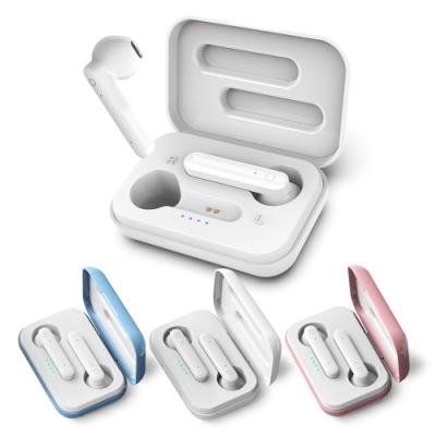 HANG W52 雙耳無線藍芽耳機  NCC認證 藍牙5.0超省電  藍芽耳機 通話音樂耳機