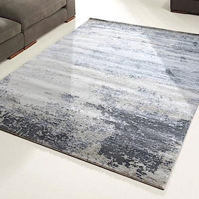 范登伯格 - 阿爾法 進口地毯 - 碧塵 ( 160 x 230cm)