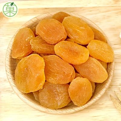 菓青市集 土耳其杏桃乾230g