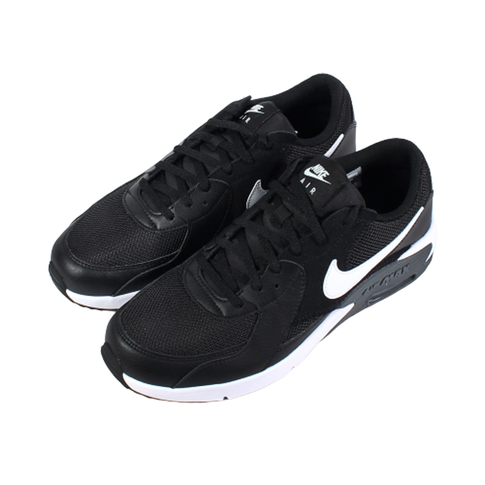 Nike 經典復古鞋 AIR MAX EXCEE (GS) 女鞋