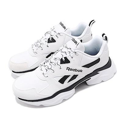 Reebok 休閒鞋 Royal Bridge 3 運動 男女鞋