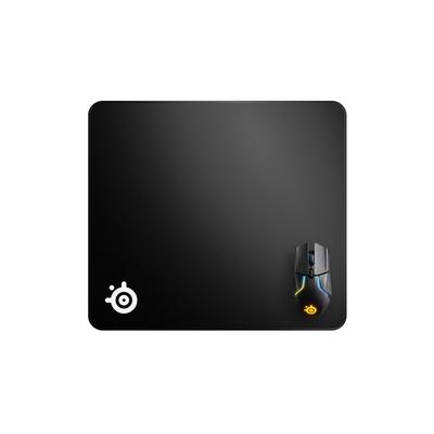 SteelSeries 賽睿 QcK Edge – Large電競鼠墊