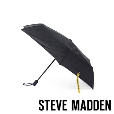 STEVE MADDEN-ACADEMY UMBRELLA-品牌自動折疊傘