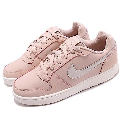 Nike 休閒鞋 Ebernon 低筒 運動 女鞋