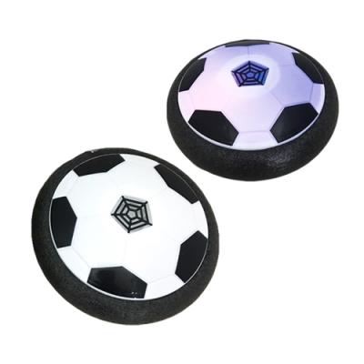 凡太奇 LED懸浮氣墊足球碟/足球盤/氣懸足球