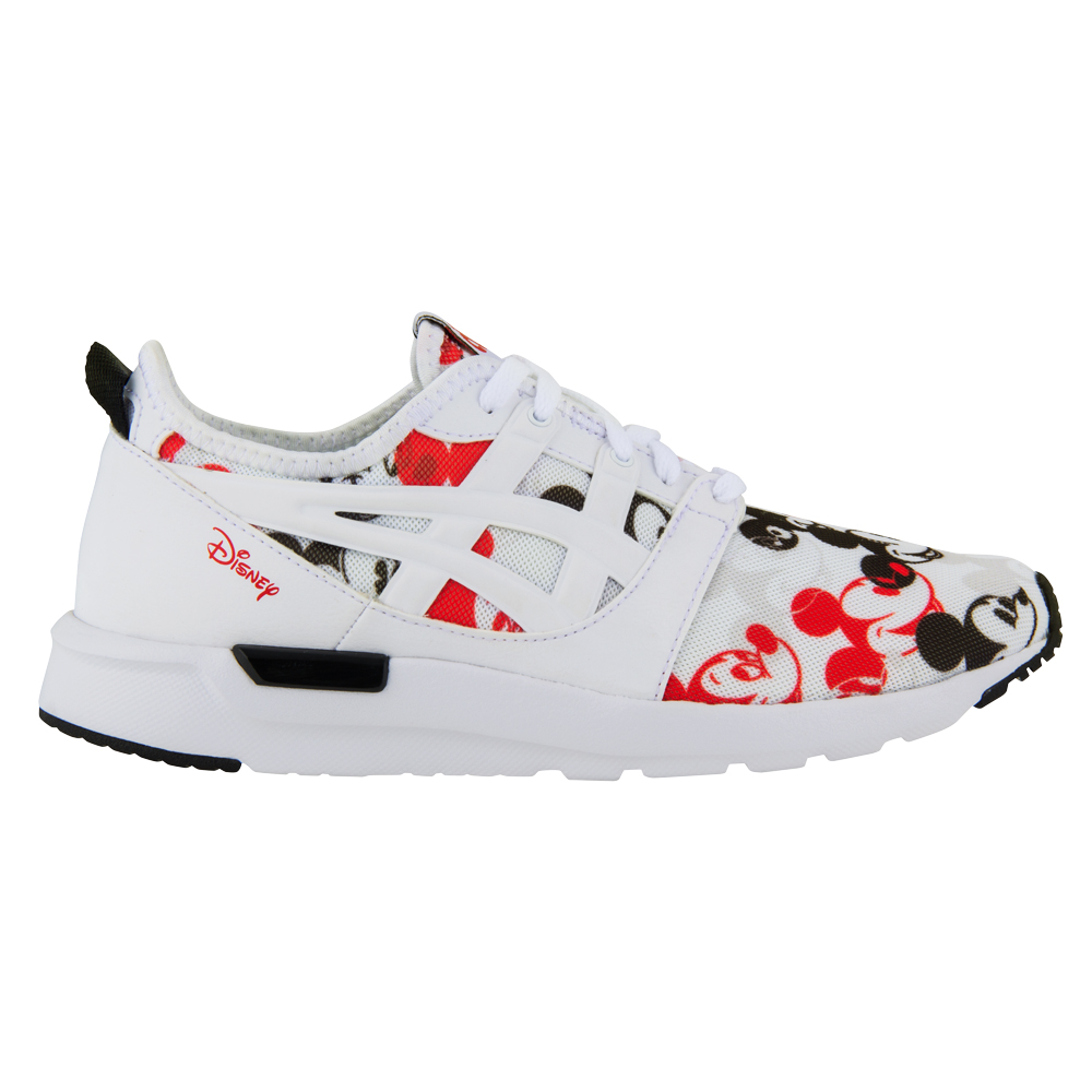 AT GEL-LYTE HIKARI GS休閒鞋1194A041-100