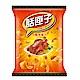 話匣子- 飄香雞汁(65g) product thumbnail 1