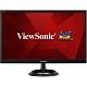 ViewSonic VA2261-2 22型 Full HD LED電腦螢幕 product thumbnail 1