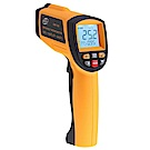 BENETECH標智GM1350紅外線測溫槍 紅外線溫度計 電子溫度計