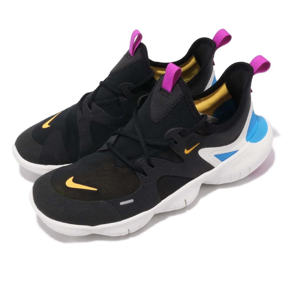 Nike 慢跑鞋 Free RN 5.0 女鞋 | 慢跑鞋 |
