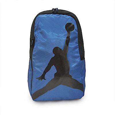 Nike 後背包 Jordan Crossover BP