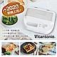Vitantonio 多功能計時鬆餅機 500B (雪花白) product thumbnail 1