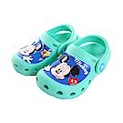 迪士尼米奇水陸兩用輕便鞋 sk0796 魔法Baby