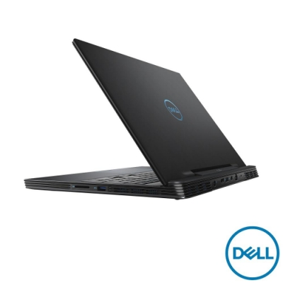 DELL Inspiron G5-5590-R2748BTW 深太空黑