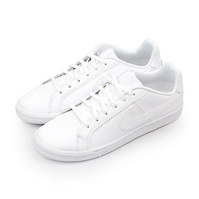Nike-復古鞋-COURT-ROYALE-女鞋