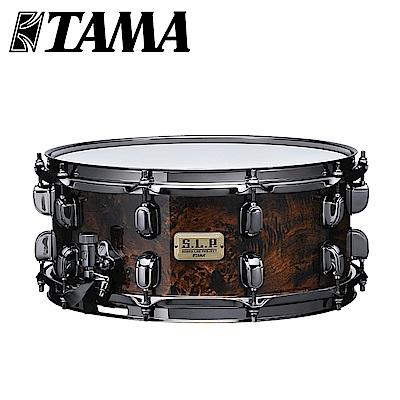 [無卡分期-12期] TAMA S.L.P LGM146 KMB 14吋小鼓