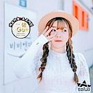 韓國 salua 專利鍺元素防曬涼感袖套 韓國原裝進口